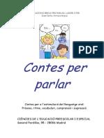 Contes_per_parlar[1] _pràxies_