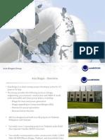 4. Desmond G._asia Biogas Group_2