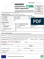 Ypa 23march2014 Form