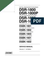 Sony-2579 Service Manual