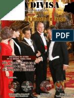 Revista Nº147. 13 febrero