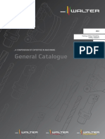 General Catalogue 2012