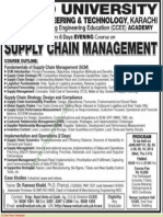 Supply_Chain_Management - Dawn Ad - 8_Dec_2013