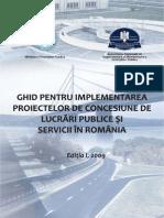 GHID_CONCES_PUBLICE