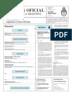 resolucion35-2014-bonos-atados-CER.pdf