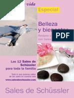 Sal_de_la_vida_3_OK