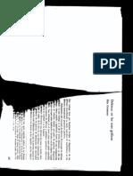 Defensa en Los Test Graficos -Elsa Grassano
