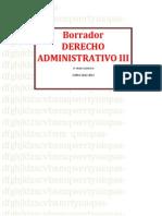 3- Borrador Apuntes Administrativo III -18!2!13