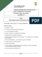 CuadernilloIV Herramientas Basicas de Matematica Financiera