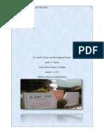 Paper 3 - Janelle v. Galvez