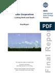 Final Rep Solar Cooperatives