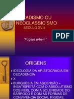 ARCADISMO_2013