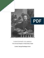 Historia Del Reinado de Fernando e Isabel, Los Reyes Catolicos. 1892. William H. Prescott.traducido Por Juan Manuel Arias Fernandez 2002-2004