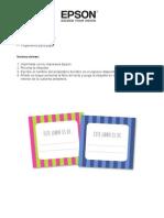 EtiquetasParaLibros.pdf