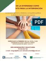 Programa Huelva Para Ssmm
