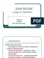 microsoft_20powerpoint_20-_20l8_20-_20clean_20room_20design_20and_20operation[1]