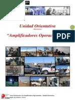 Tutorial_Electronica_-_Amplificadores_Operacionales-.pdf