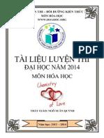 Phat Trien - Huong Nhan Xet Ve Phuong Phap Bao Toan Electron