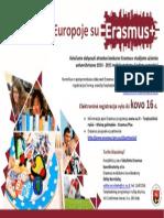 Erasmus Plius Template2