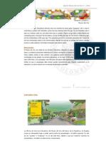 Guatavita Juego Banrepublica.pdf