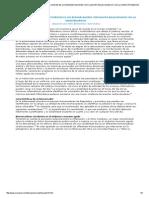 2012 Influencia Del Ritmo Luz-oscuridad en Los Biomarcadores Circulantes Relacionados Con La Aterotrombosis