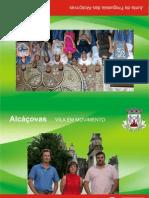 Programa_Freguesia_Alcacovas
