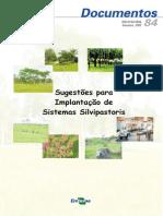 doc84_reimp.pdf