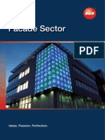 Facade_Sector.pdf