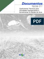 doc81.pdf