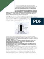 Pag 60 Eletrochemistry