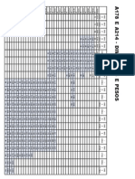 Dimensões em BWG.pdf