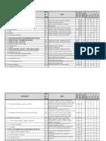 2014 02 05_TABELA PADRÃO PARA MANUTENÇÃO PREDIAL PREVENTIVA - R02