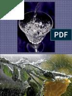 water-2007avecILDIVO