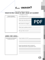 fichasdetrabalhoalimentacao1ciclo-120411032308-phpapp01.pdf