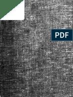 163837830 Descartes Ouvres Vol 3