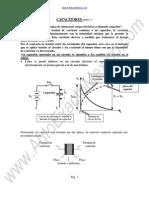 capacitoresparte1final.pdf