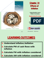 Ch14_EffectsofInflation
