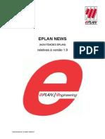 News Eplan 19 Pt Pt
