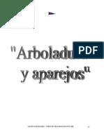 5 - arboladura