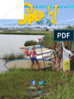 Ocean City Recreation & Parks Splash -Spring Summer 2014