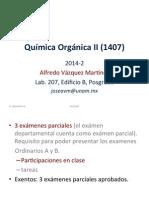 FUNDAMENTOS_24395