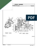 02-IGNICAO VOL I.pdf