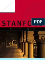 Stanford Viewbook