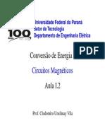 Aula 1 2 - Conversao de Energia i PDF
