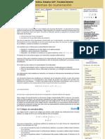 Ii05-Sistemas-de-numeracion