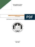 17371930 Casos Praticos Familia MBons[1]