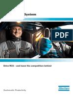 RCS Brochure Tcm533-1172411