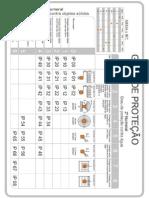 tabela IP.pdf