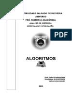 APOSTILA_ALGORITMOS_01