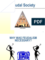 feudalismpowerpoint-101121092451-phpapp02
